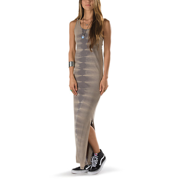 Loyalty Rewards Program >> Sunday Dress | Shop Dresses and Skirts At Vans