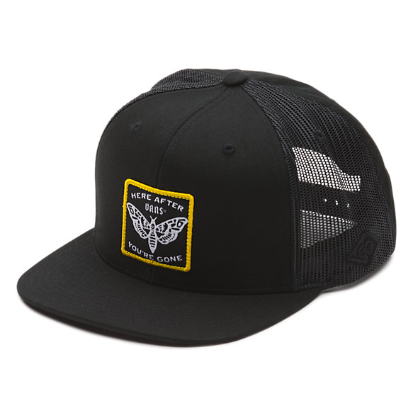 Shop online for Men's Snapback Caps & Hats at coolzloadwok.ga Find trucker hats & baseball cap styles. Free Shipping. Free Returns. All the time.