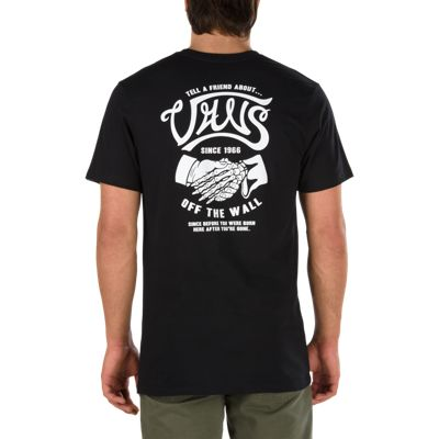 Tell A Friend T-Shirt