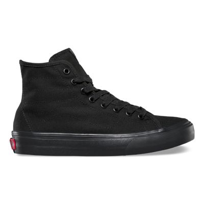 cheap vans high tops