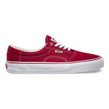 red vans price