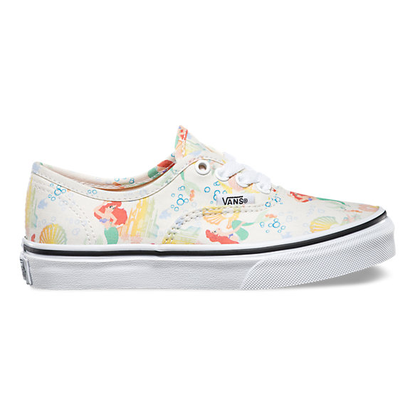 vans disney shoes canada