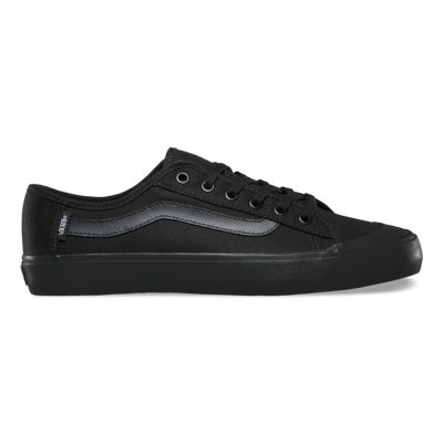 Vans Black Ball SF (black black)