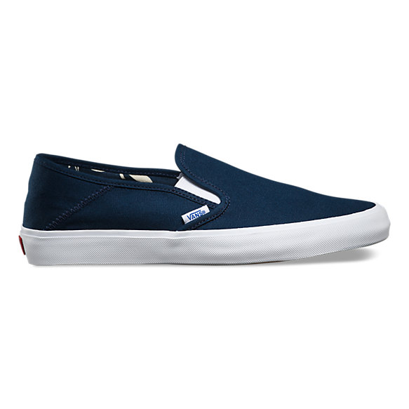 mens slip on sf shop mens surf shoes at vans