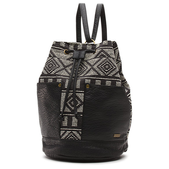 Wonderful Myntra Van Heusen Rust Brown Handbag With Sling Strap 804817 | Buy Myntra Van Heusen Woman ...