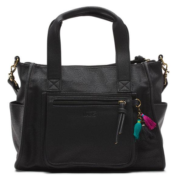 Unique Eley Kishimoto Small Backpack | Shop Womens Backpacks At Vans