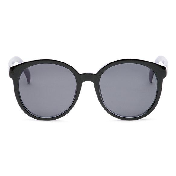Kapela Sunglasses