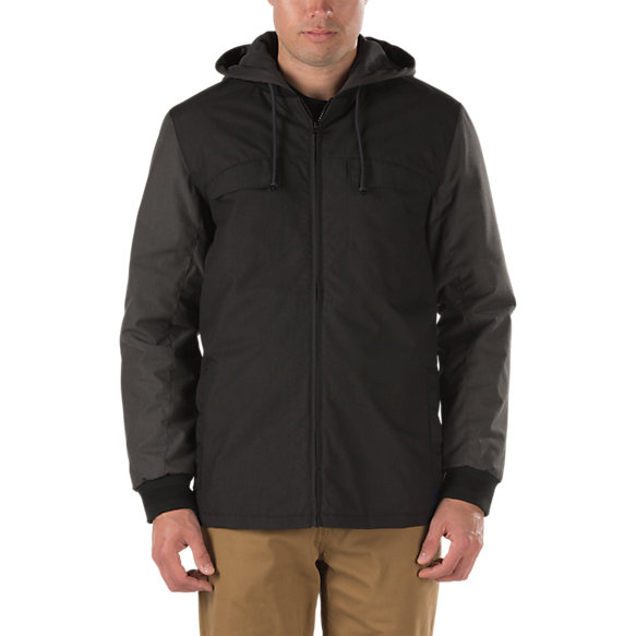 winnipeg mountain edition jacket shop jackets at vans