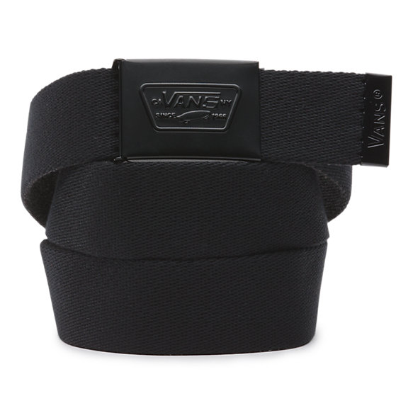Knox Web Reverisble Belt