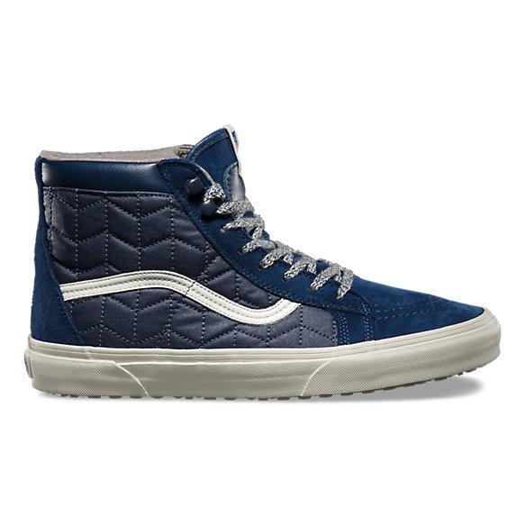 Men S Weatherized Shoes