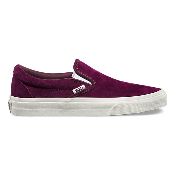 scotchgard slip on shop shoes at vans