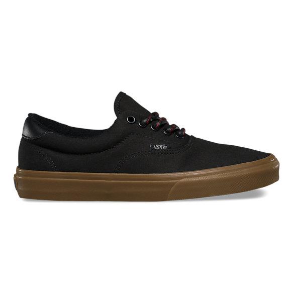 vans shoes era 59