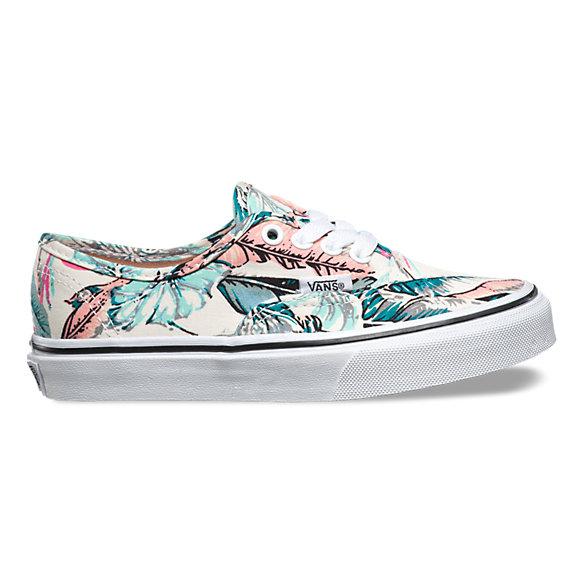 Girls Shoes In Men