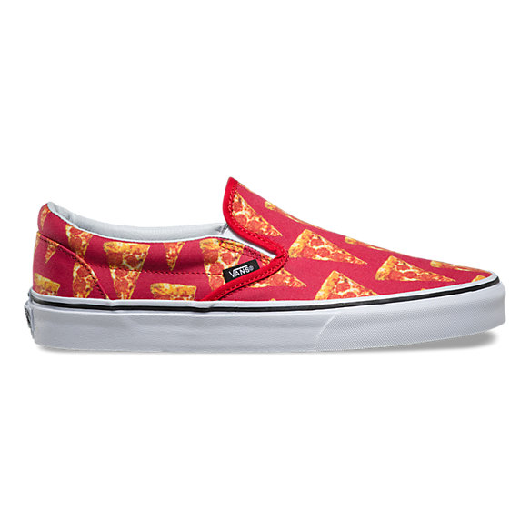 late slip on shop womens shoes at vans