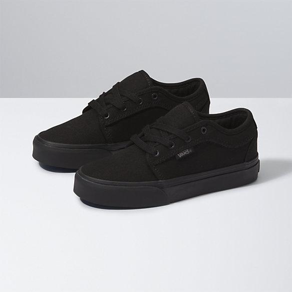 Chukka Vans Shoes