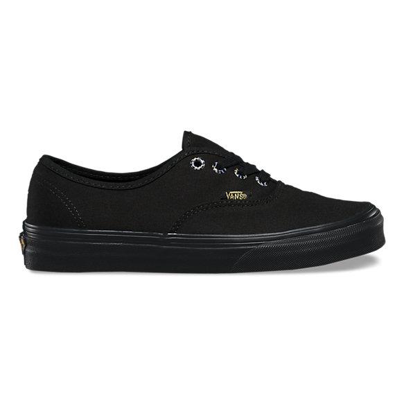Multi Eyelets Authentic | Shop Shoes At Vans