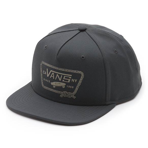 Free shipping on men's hats at piserialajax.cf Shop fedoras, baseball caps, beanies and more hats for men. Totally free shipping and returns.