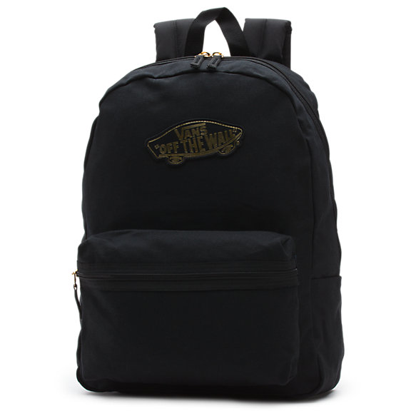 50th Realm Backpack