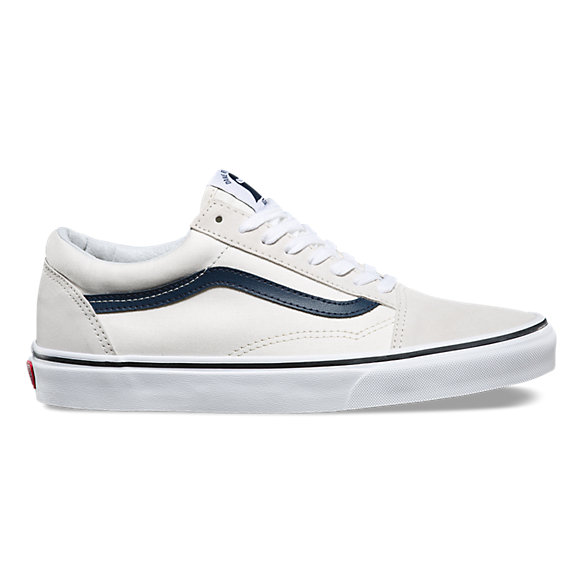 vans old skool hfboards