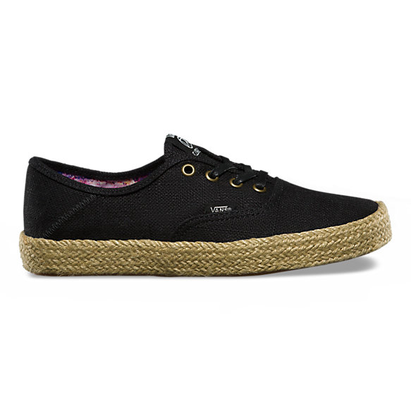 Womens Authentic ESP | Shop Womens Shoes At Vans