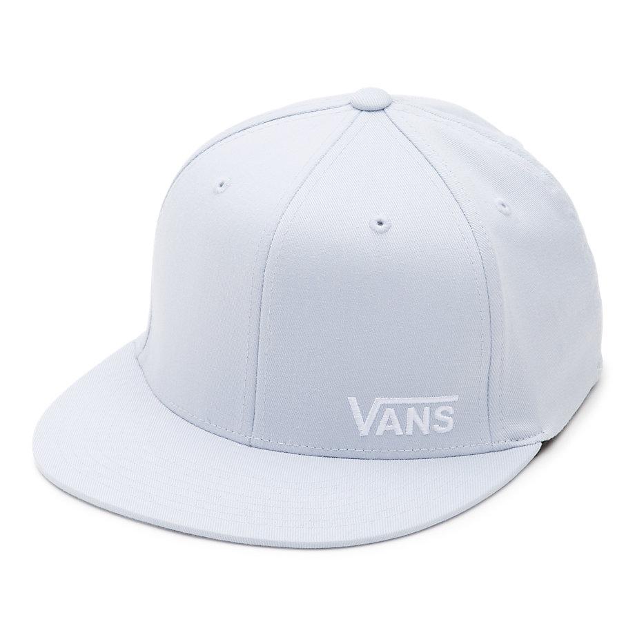 ... The Splitz FlexFit Hat is a 63% polyester 97a52534fb4