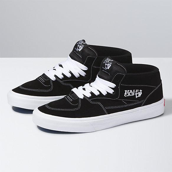 zakupy buty jesienne ekskluzywne oferty www.middle-age-shred.com • View topic - Best skate shoes ...