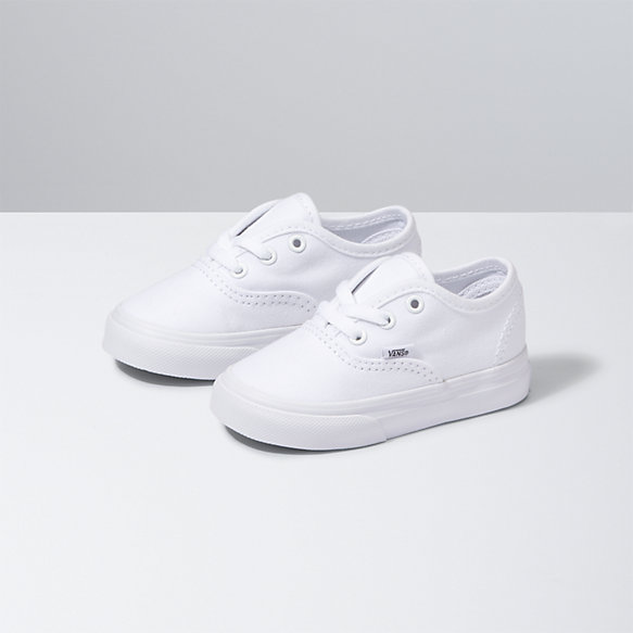 Canvas Authentic, Toddlers