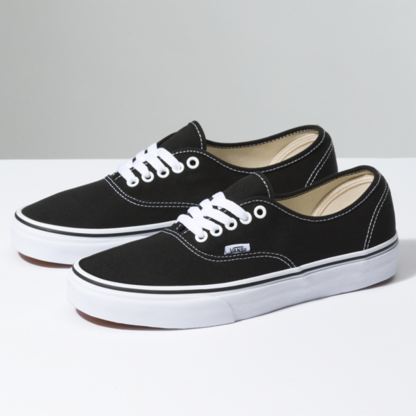 Vans Running Shoes White