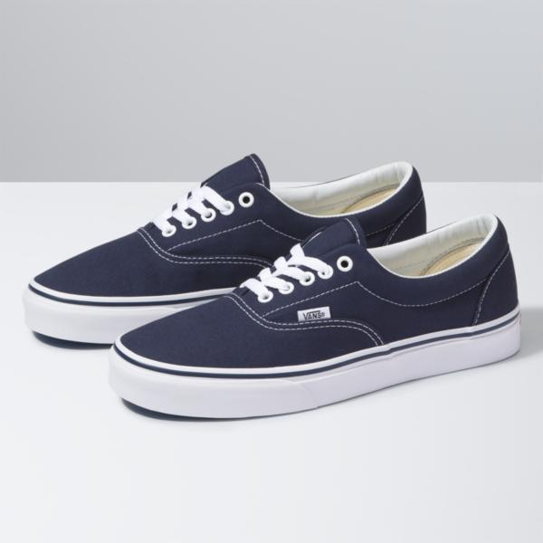 Vans Shoes Black Cream