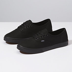 vans shoes for womens