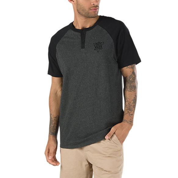 Hitson T Shirt by Vans