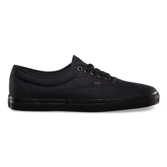 Dressed Up Lpe Shop Classic Shoes At Vans