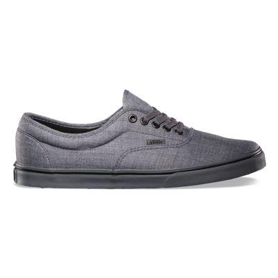 Dressed Up LPE | Shop Shoes At Vans