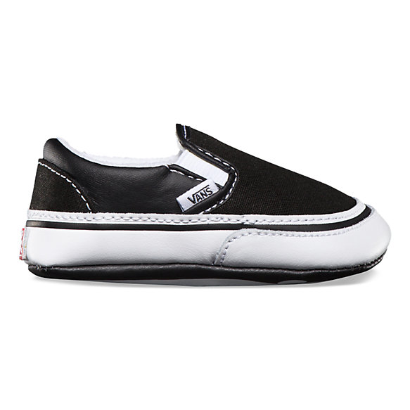 Classic Slip-On, Infants