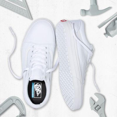 Vans Made For The Makers 2.0 Old Skool Uc Shoes ((made For