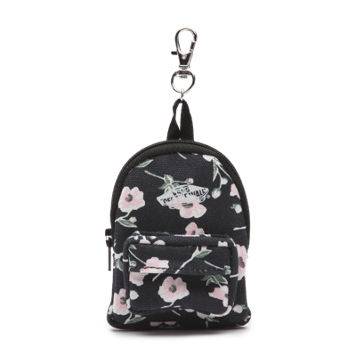 Keychains for Women | Women's Keychains at Vans®