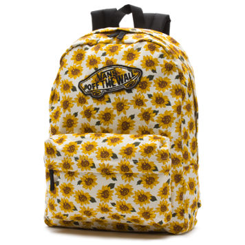 Backpacks Amp Bags For Women At Vans 174 Stylish Prints
