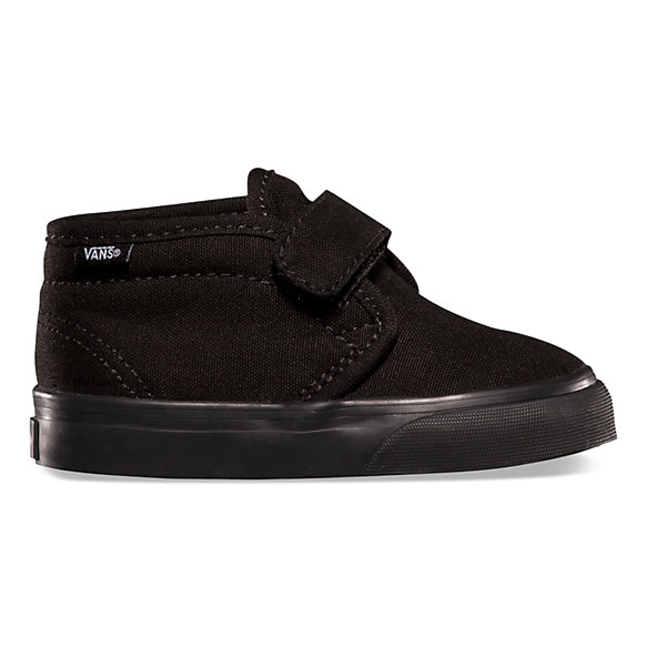 Toddlers Chukka V