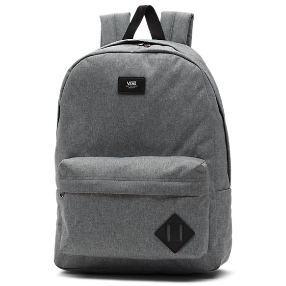 office vans old skool backpack  4877eb9c3