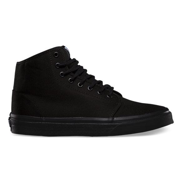 106 Hi Shop Classic Shoes At Vans