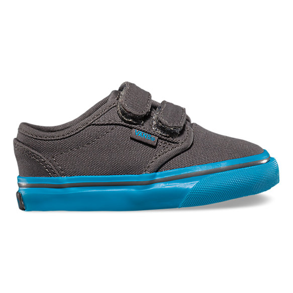 vans shoes atwood toddler