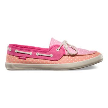 vans canada shoes