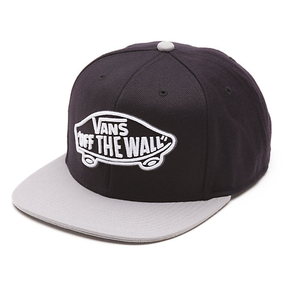 Home Team Snapback Hat
