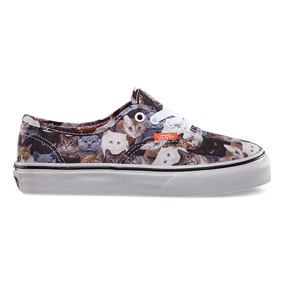 Kids ASPCA Authentic