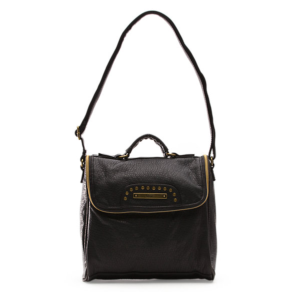 Willa Cross Body Bag