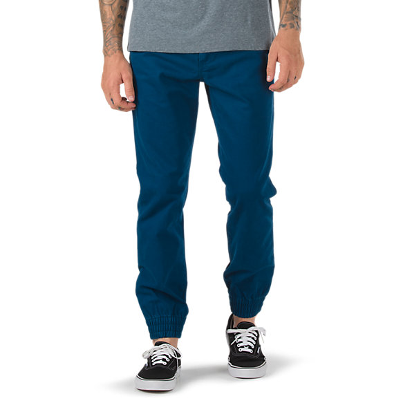 Wonderful Vans Wandering Jogger Pants  Women39s  USOUTDOORcom