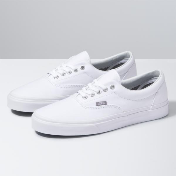 Classics | Vans