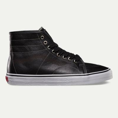 Vans Shoes Store Locator Sydney