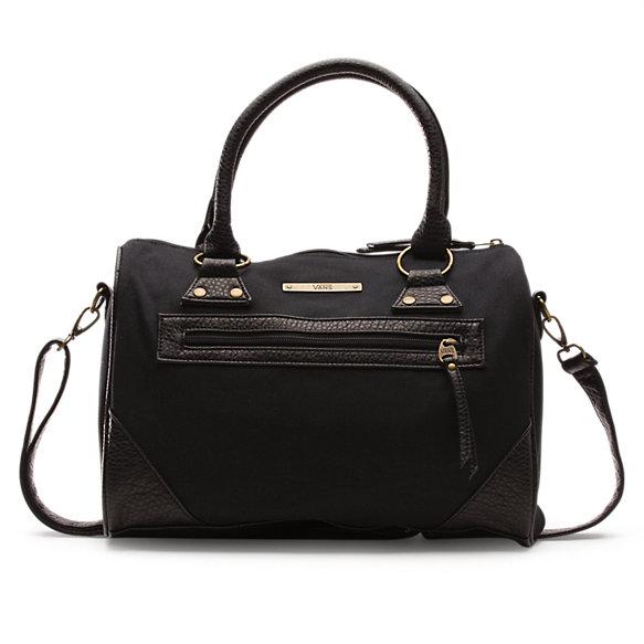 Beautiful Bags U0026 Backpacks - Womens Vans Fiddle Crossbody Bag Evening Sand - Read The Skybox