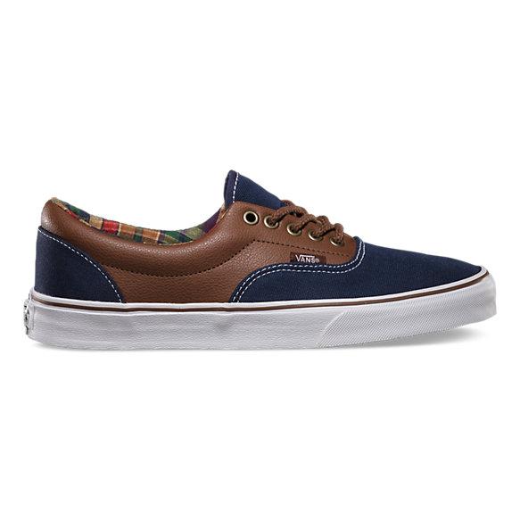 vans shoes colorado springs